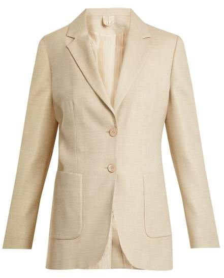 Zante jacket