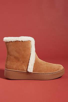Soludos Whistler Boots