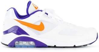 Nike 180 OG sneakers