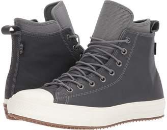 Converse Chuck Taylor Men's Waterproof Boots