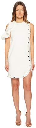 Sportmax Eureka Sleeveless Dress Women's Dress