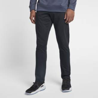 Nike Flex 5 Pocket