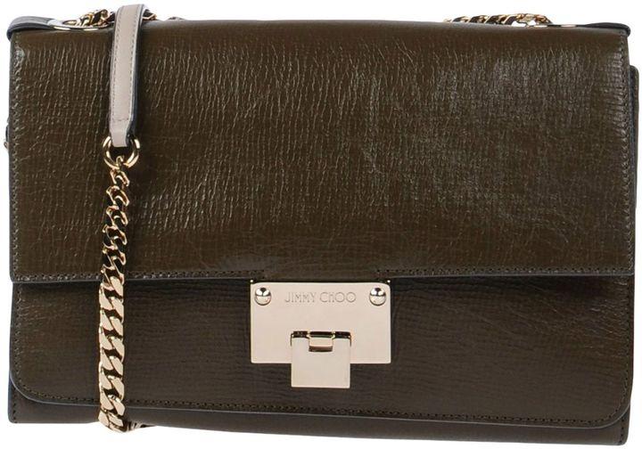 Jimmy ChooJIMMY CHOO LONDON Handbags