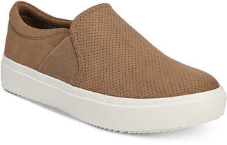 Dr. Scholl's Wander Up Sneakers Women's Shoes