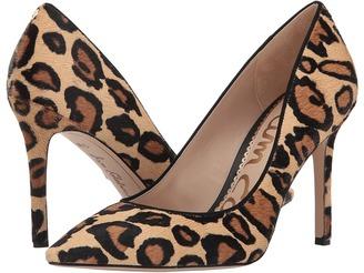 Sam Edelman - Hazel Women's Shoes $119.95 thestylecure.com