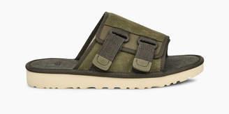 UGG Dune Slide Sandal