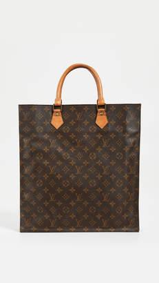 Louis Vuitton What Goes Around Comes Around Monogram Tote