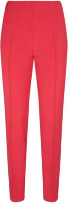 Akris Melissa Skinny Fit Trousers