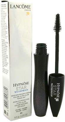 Lancôme Hypnose Star 0.23Oz Midnight 24H Waterproof Volume Mascara
