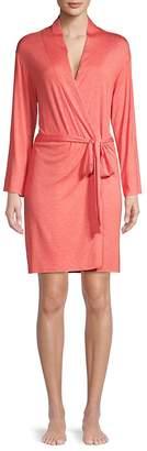 Natori Women's Long-Sleeve Robe