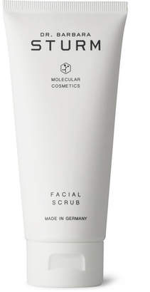Dr. Barbara Sturm Face Scrub, 100ml