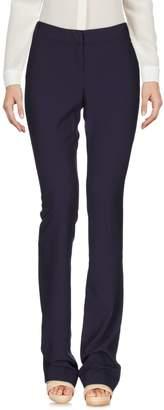 Liu Jo Casual pants - Item 36957679FI