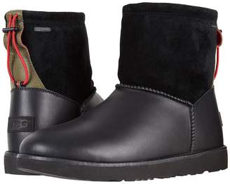 UGG Classic Toggle Waterproof Men's Boots