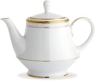 Noritake Hampshire Gold Tea Pot