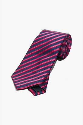 Country Road Candy Stripe Tie