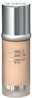 La Prairie Anti-Aging Foundation A Cellular SPF15 Emulsion