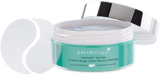 Patchology FlashPatch Eye Gels, 30 Pairs