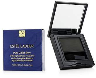 Estee Lauder Pure Color Envy Defining EyeShadow Wet/Dry - # 32 Deep Rage