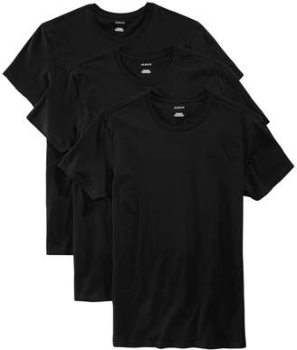 Alfani Men's 3-Pk. Cotton Undershirts, Created for Macy's