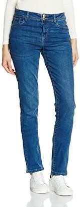 cache cache Women's 6121001238 Jeans