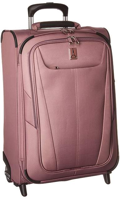 Travelpro Maxlite(r) 5 - 22 Expandable Carry-On Rollaboard