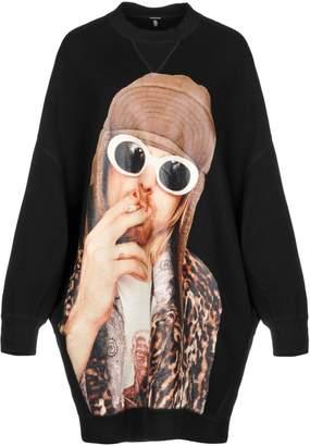 R 13 Sweatshirts