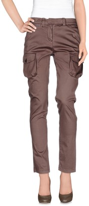 Henry Cotton's Casual pants - Item 36778009FE