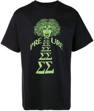 MeDusa Pressure T-shirt