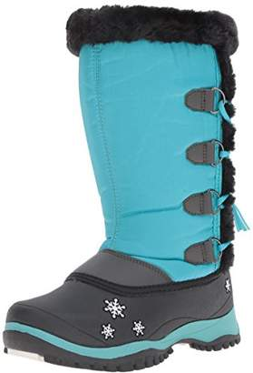 Baffin Girls' MIA Snow Boot