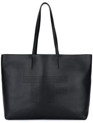 Tom Ford Medium TF Tote bag