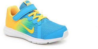 bf674e30b8 Nike Downshifter 8 Toddler & Youth Running Shoe - Boy's