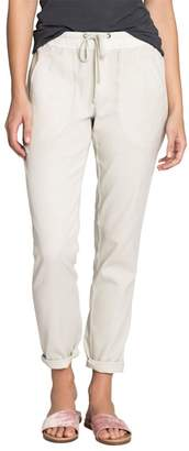 Nic+Zoe NIC & ZOE Women's Modern Utility Pants - Putty