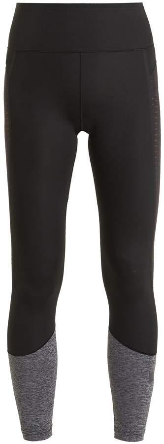 ADIDAS BY STELLA MCCARTNEY Training Ultimate performance leggings