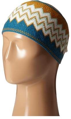 Pistil Tozi Headband Headband