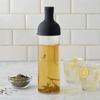 Williams-Sonoma Williams Sonoma Hario Filter In Bottle Iced Tea Brewer