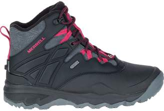Merrell Thermo Adventure Ice+ 6in Waterproof Boot - Women's