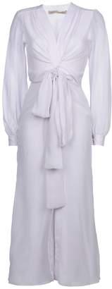 Francesco Scognamiglio Long dresses - Item 34620477QB