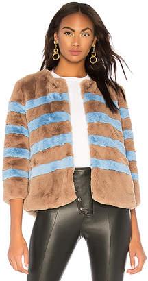 Kule The Bailey Jacket