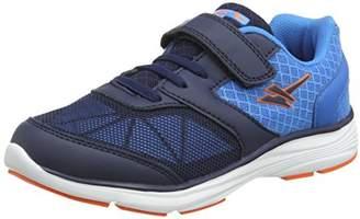 Gola Unisex Kids' Geno Velcro Multisport Outdoor Shoes,10 UK Child 28 EU
