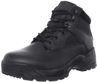 5.11 Tactical 5.11 ATAC 6In Boot-U