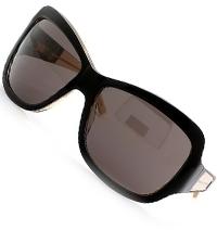 Marc Jacobs - Model 119 Sunglasses