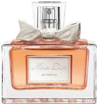 Christian Dior Miss Le Parfum, 1.7 oz.