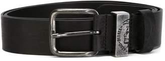 Diesel classic belt