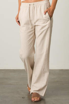 O'Leary Margaret Pull On Pant