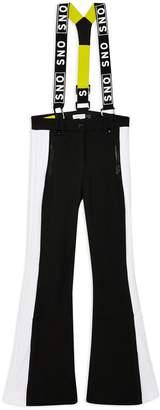 Topshop Ski Pants - Item 13288571TK