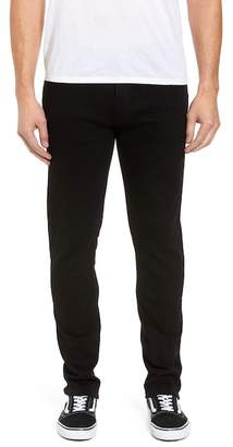 Citizens of Humanity Bowery Slim Fit Jeans (Parker)