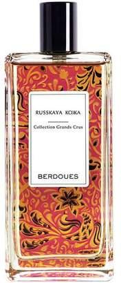 Berdoues Russkaya Kosha Eau de Parfum