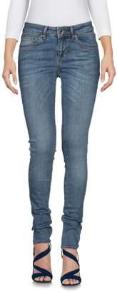 Seven7 Denim pants - Item 42691037CO