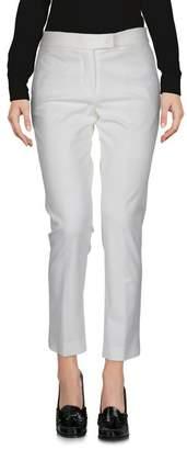Pamela Henson 3/4-length trousers