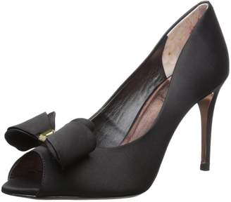 Ted Baker Women's Alifair Pump